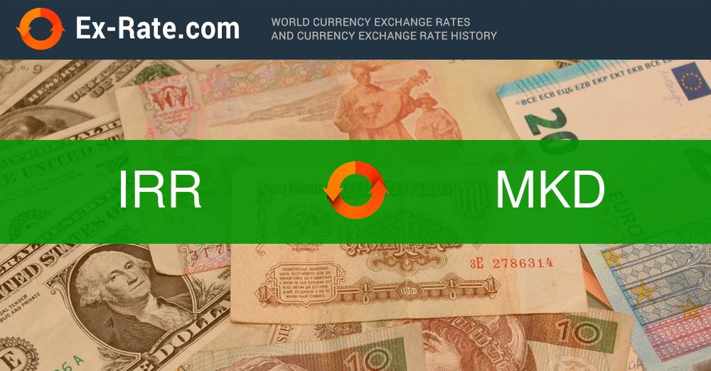 Курс турецкой лиры к рублю курсы цб обмена валют