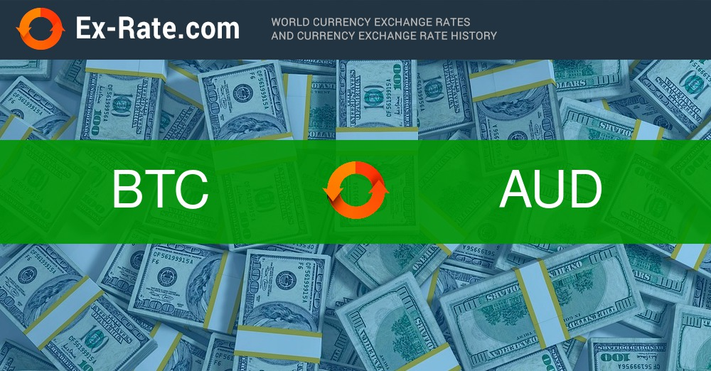 bitcoins exchange rate aud to nzd