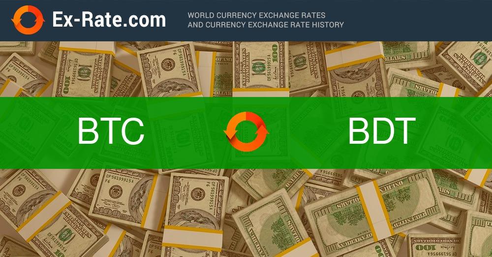 hogyan készítsünk 1 btc-t bitcoin market paypal