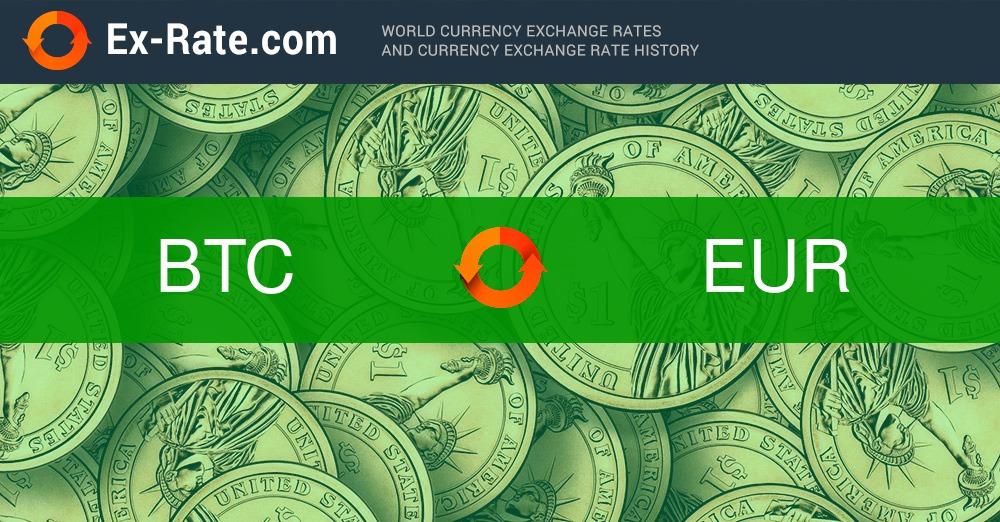 170 eurų bitcoins)