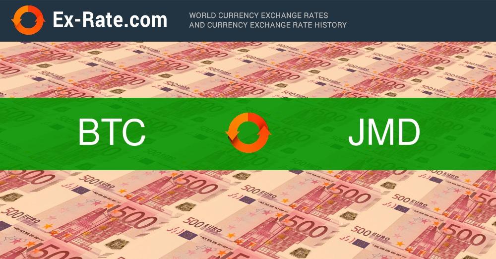 btc hack įrankis bitcoin kaina indijoje 2021