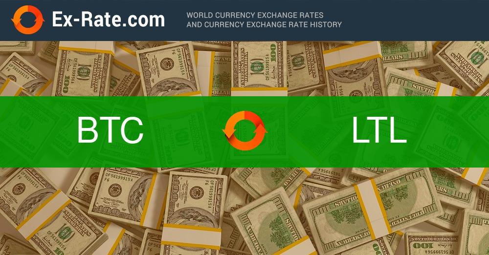 bitcoin centai