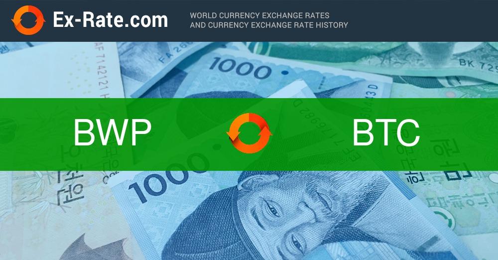 Konvertuoti Svaras sterlingų (GBP) ir JAV dolerių (USD) : Valiuta valiutų keitimo kurso skaičiuoklė