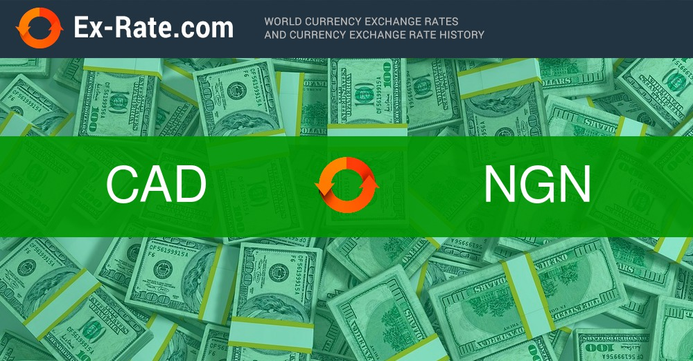 How to convert naira to dollars on dating sites