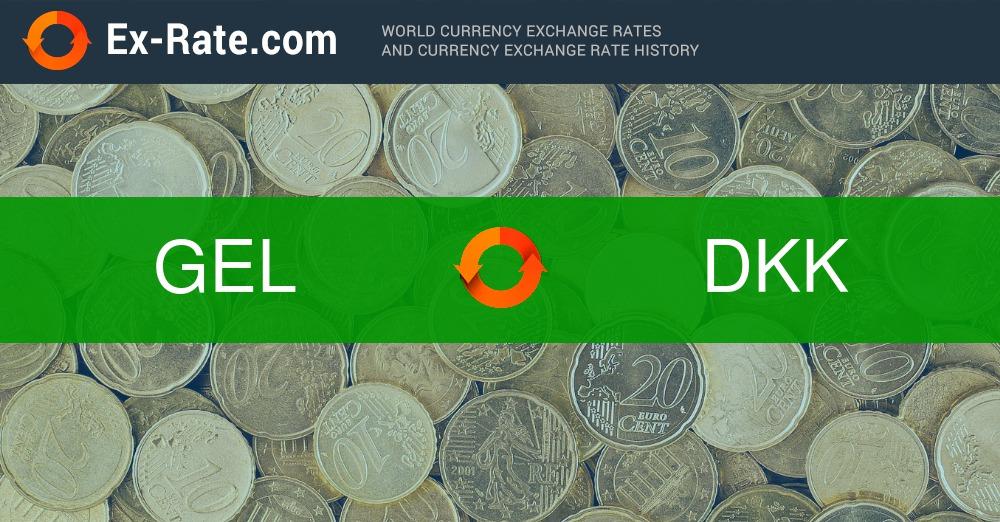 currency converter dkk