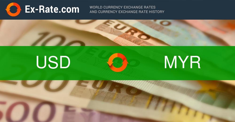 30000 pesos in us dollars